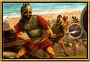 Grepolis ekran görüntüleri - Savaş