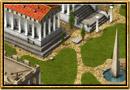 Grepolis ekran görüntüleri - Polis